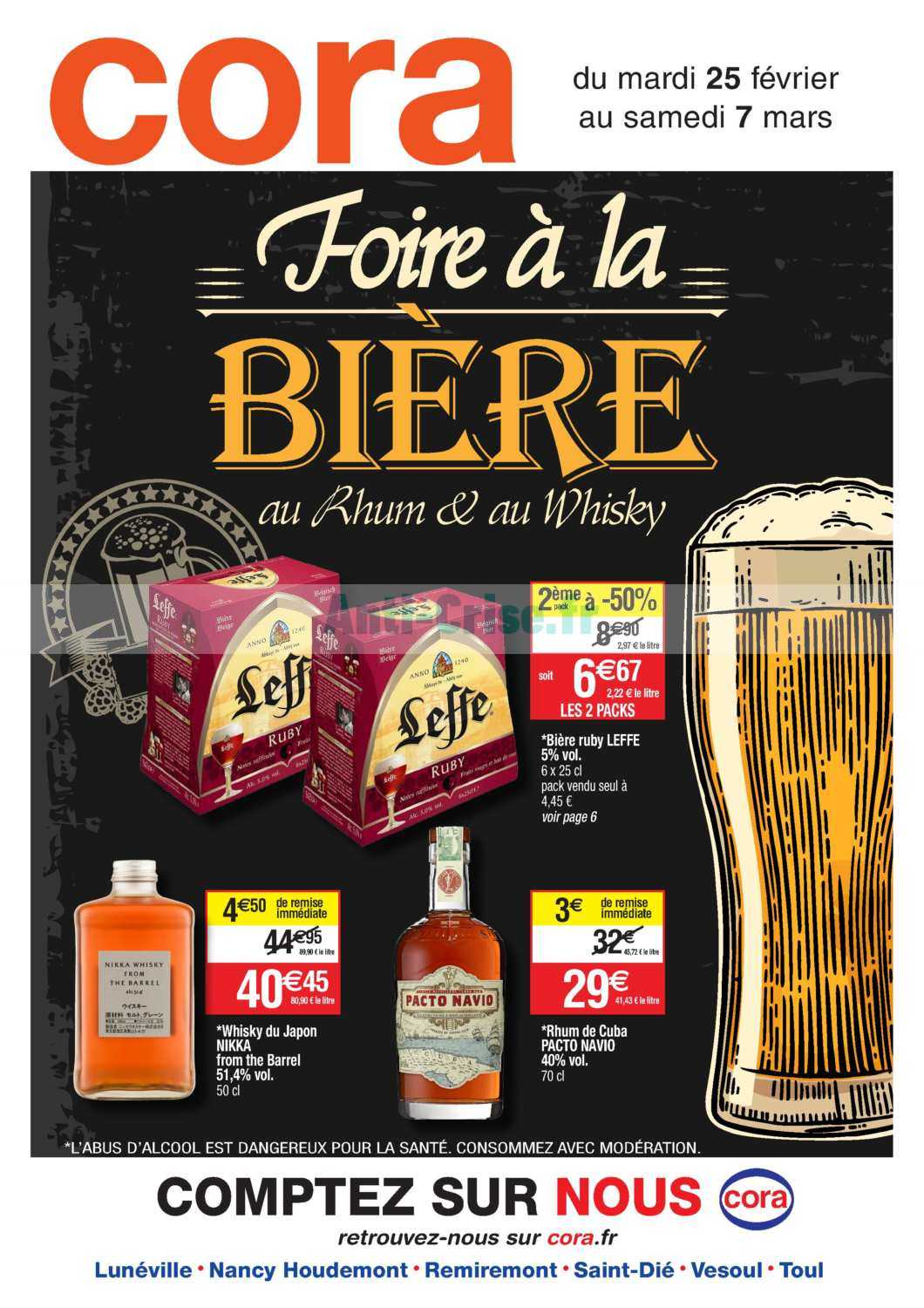 https://media.anti-crise.fr/2020/02/mars2020cora2502202007032020S0C0biere-1-212x300.jpg