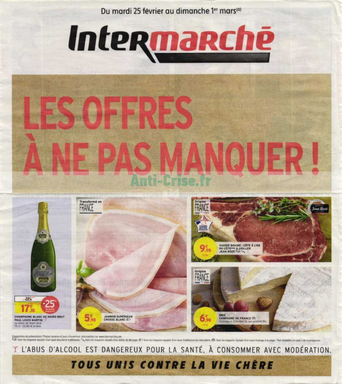 https://media.anti-crise.fr/2020/02/mars2020intermarche2502202001032020S0C0nord-1-1-267x300.jpg