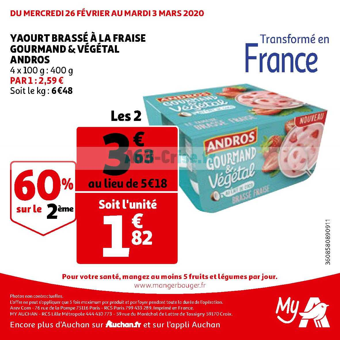 https://media.anti-crise.fr/2020/02/mars2020my-auchan2602202003032020S0C02eme-60-1-300x300.jpg