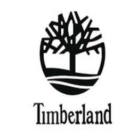 Timberland : Outlet jusqu'à 50% + 20% supplementaires