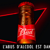 Test de Produit Sampléo : Bières Bud