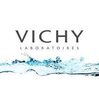 Test de Produit Vichy : Devenez Ambassadrice
