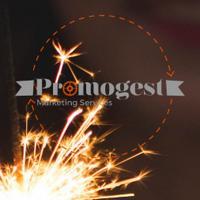 Promogest