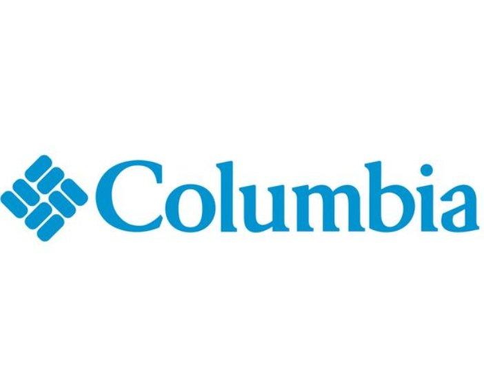 Columbia : code de réduction de 20% sur les promos + livraison gratuite