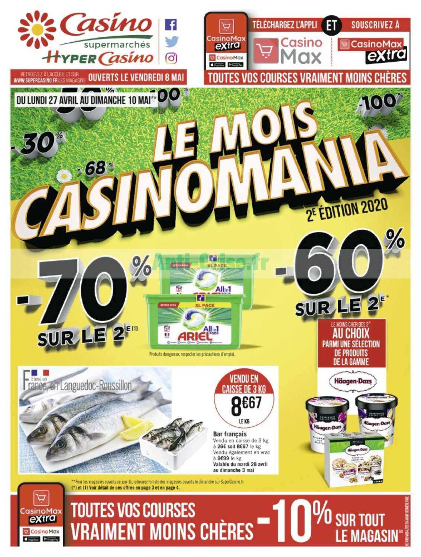 Forum Casino Testez Nos Outils Gratuits