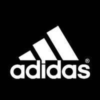 Boutique ADIDAS: 30% de réduction en plus sur l'outlet