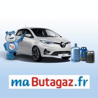 Offre de Remboursement Butagaz : 5€ Remboursés sur Charge de Gaz