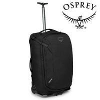 Sac de voyage OSPREY OZONE à 88€ au lieu de 200€