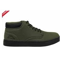 14,99€ les chaussures KAPPA LOGO FESANT