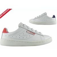 15,4€ les sneakers SUPERGA -EFGLJ  enfants type Tennis
