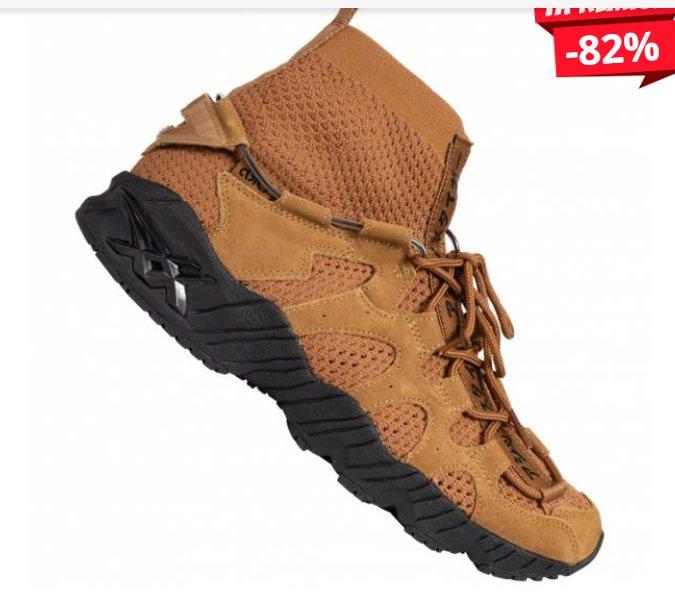 33,33€ les chaussures ASICS GEL-Mai Mt fuzeGE