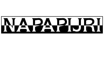 Vente privée NAPAPIJRI : 50% de réduction sur une sélection