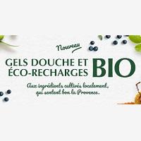 Test de Produit Le Petit Marseilais : Gels Douche Bio en Vidéo