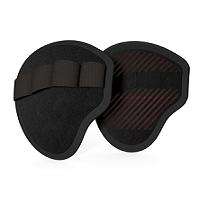 Test de Produit Décathlon : Grip Pad Musculation