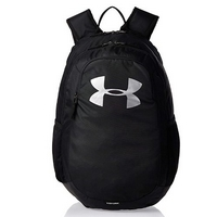 Sac à dos Under Armour Scrimage à 19€