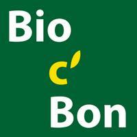 Bon Plan Bio C' Bon : Panier «Feel Good» Gratuit