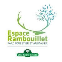 Espace Rambouillet : Billets moins chers sur Groupon (19.99€ les deux)
