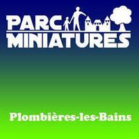 Parc Miniature et mini golf de Plombières-les-Bains à prix réduit