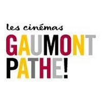 8.80€ la place de cinéma Gaumont Pathe