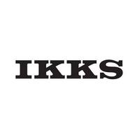 IKKS :  jusqu'à 80% de réduction et livraison gratuite