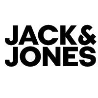 Jack & Jones : jusqu'à 70% de réduction