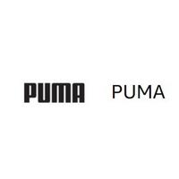 50% de réduction sur tous les articles PUMA vendus par PUMA  sur AMAZON