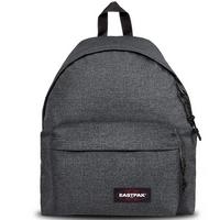 21€ le sac à dos EASTPAK PACK'R de 24 litres