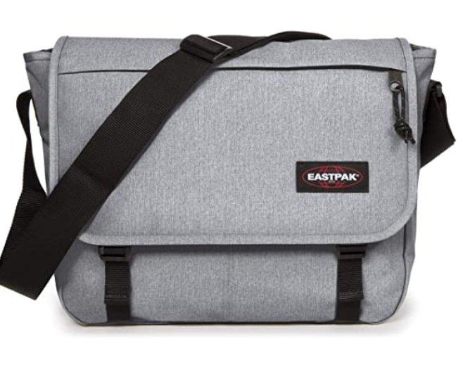 24,72€ le sac bandoulière EASTPAK DELEGATE