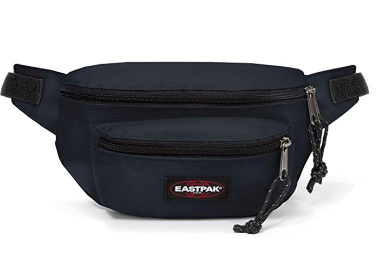 11€ la sacoche banane Eastpak doggy bag