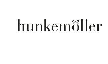 Hunkemoller : 5 culottes , slips ,tangas , strings pour 25€