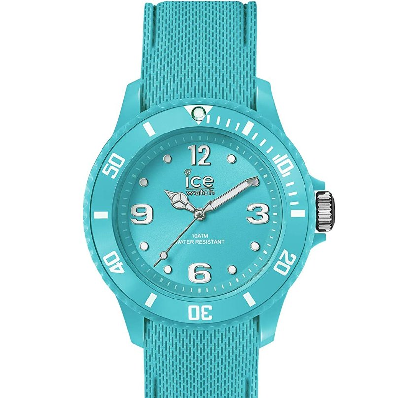 36€ la montre Ice Watch Sixty Nine