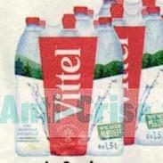 Eau Vittel Auchan (01/07/2020 – 07/07/2020)