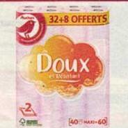 Papier Toilette Auchan (01/07/2020 – 07/07/2020)