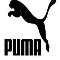 Boutique Puma : jusqu'à 50% de réduction + 20% en plus +  liv gratuite