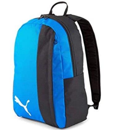 9.99€ le sac à dos PUMA TEAMGOAL de 23 litres