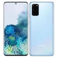 Smartphone Samsung S20 + 128Go qui revient à moins de 650€
