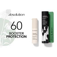 Test de Produit Trust Beauty : Booster Protection Bio Absolution