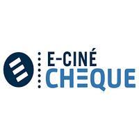 Place de cinéma CinéChèque à 11€ le lot de 2 !!