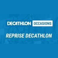 Decathlon : Reprise Ancien Matériel contre Bons d'Achat