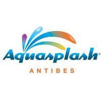 Billets à prix réduits pour Aquasplash Antibes