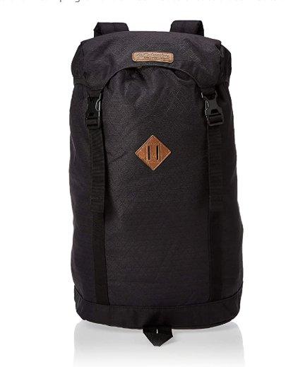 25€ le sac à dos Columbia Classic Outdoor 25 litres