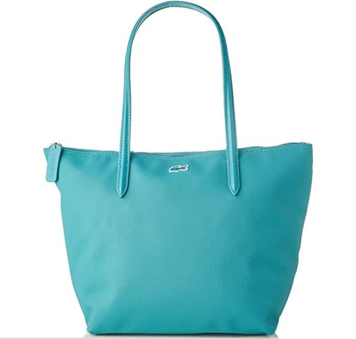 49.5€ le sac Lacoste Concept L12-12 Nf2037po