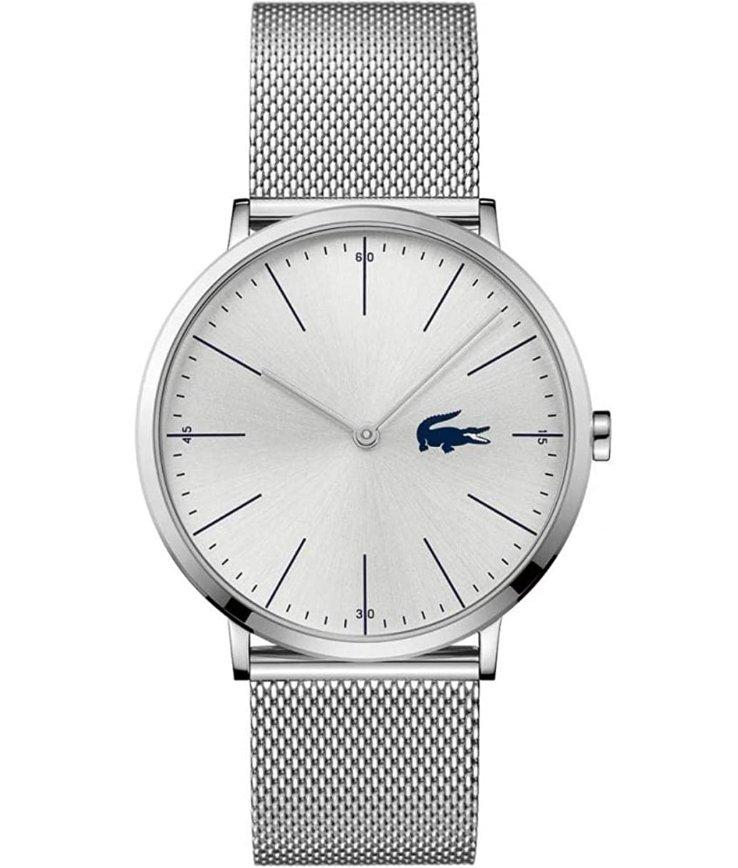 69€ la montre Lacoste Moon pour hommes