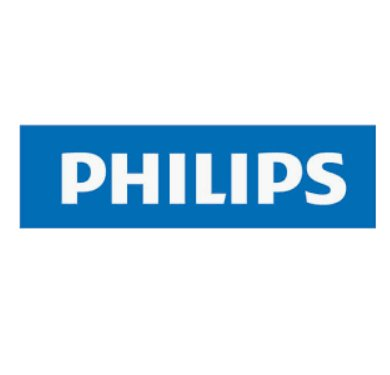 Soldes Philips : 20% de réduction en plus