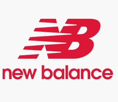 Soldes New Balance : jusqu'à 50% de réduction + code promo 20%