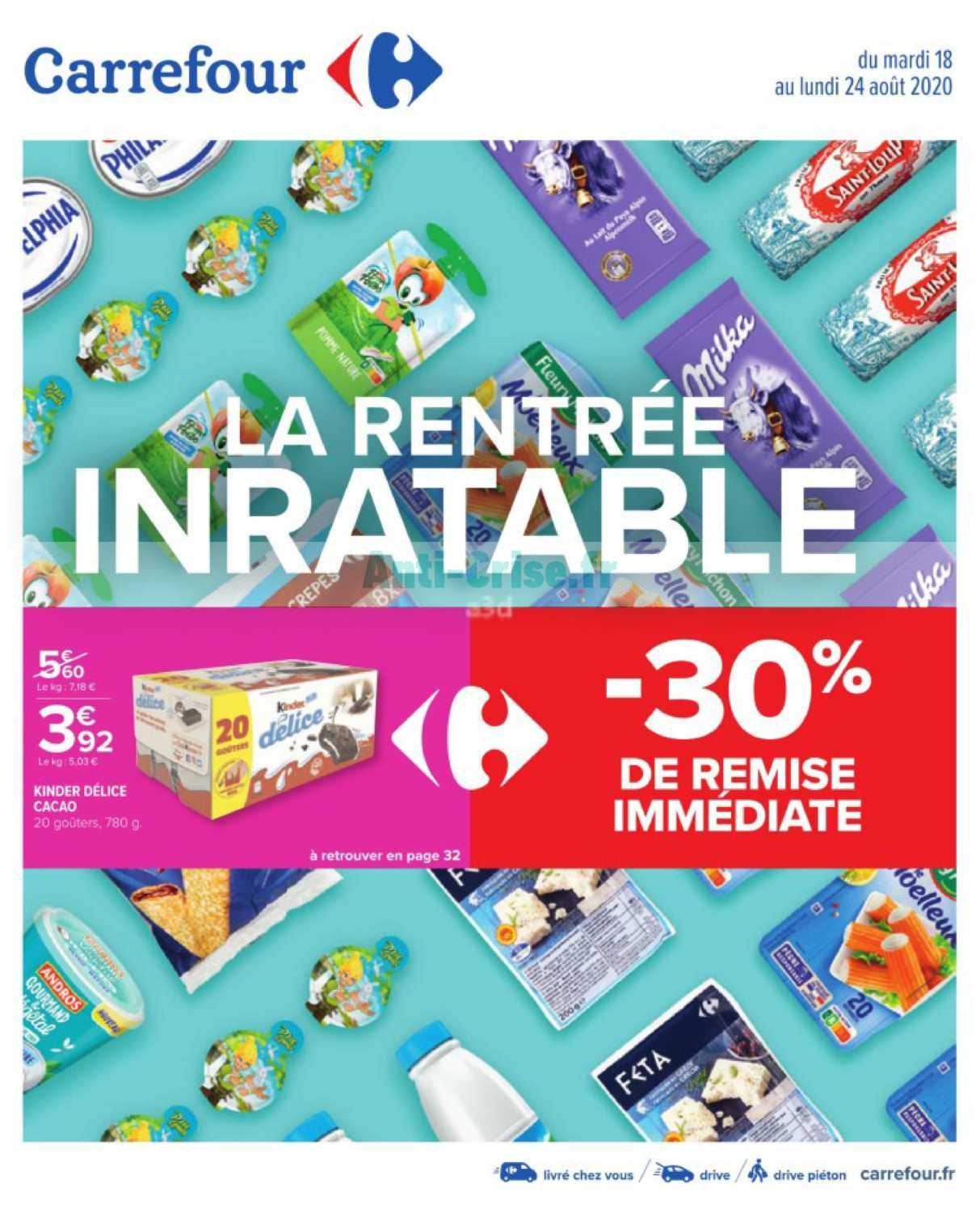 https://media.anti-crise.fr/2020/08/aout2020carrefour1808202024082020S0C0rentree-Inratable-1-243x300.jpg
