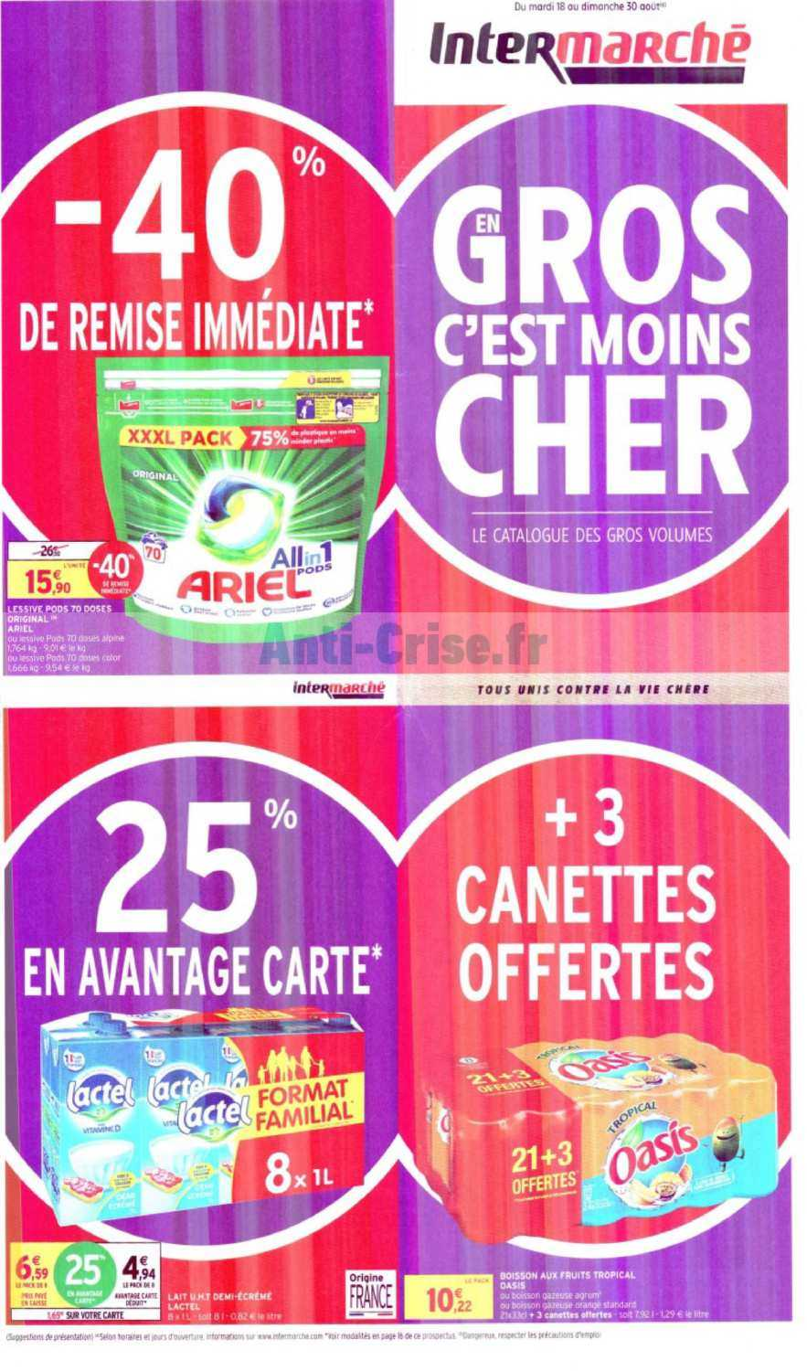 https://media.anti-crise.fr/2020/08/aout2020intermarche1808202030082020S0C0gros-Volumes-1-177x300.jpg