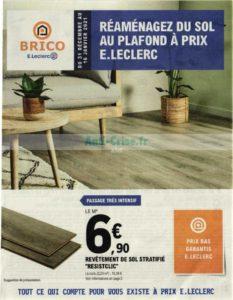 Les Catalogues Leclerc Anti Crise Fr